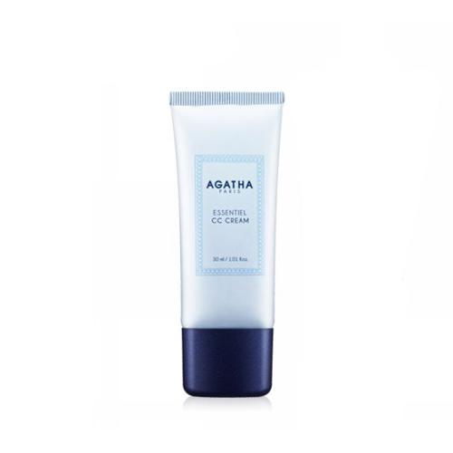 AGATHA Essentiel CC Cream