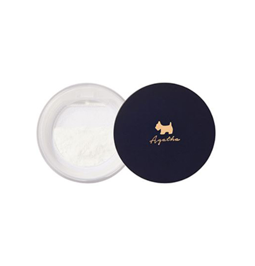 AGATHA Sebum Control Dry Powder