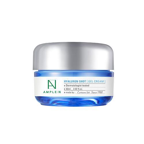 AMPLE:N Hyaluron Shot Gel Cream