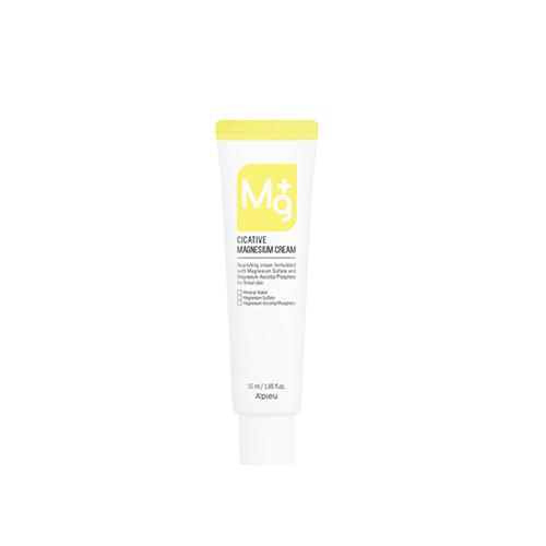 A'PIEU Cicative Magnesium Cream