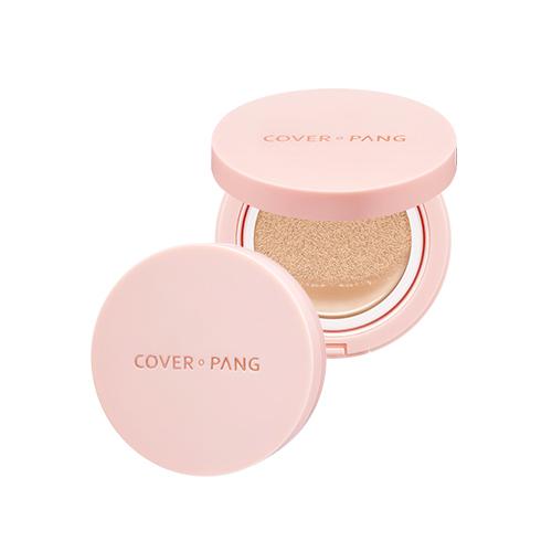 A'PIEU Cover-Pang Glow Cushion SPF45 PA++ 15g