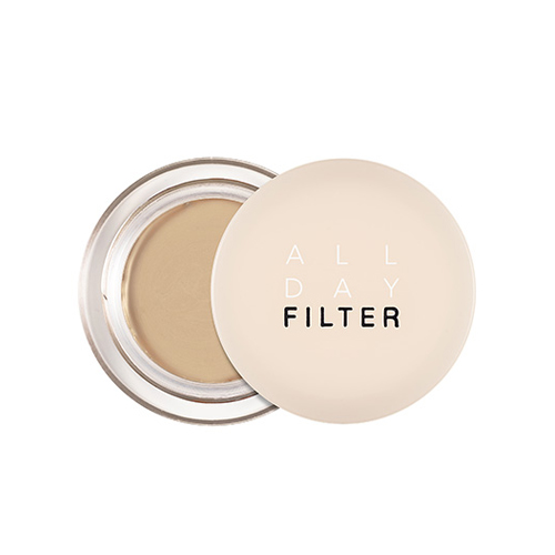 ARITAUM All Day Filter Cream Conceler