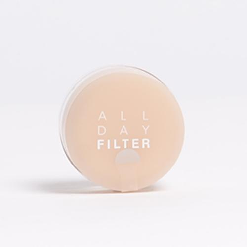 ARITAUM All Day Filter Cream Conceler