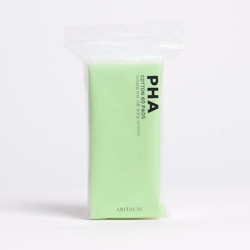 ARITAUM Cotton Pads PHA