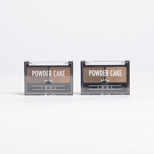 ARITAUM_IDOL_Brow_Powder_Cake_4g