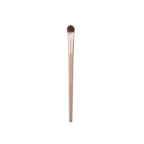 ARITAUM Nudnud EY22 Base Shadow Brush