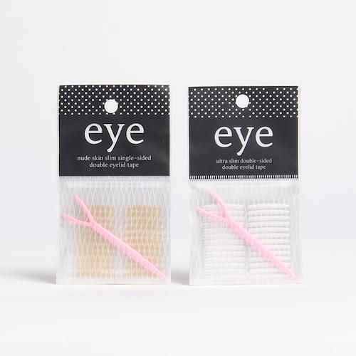 ARITAUM Slim Eyelid Tape