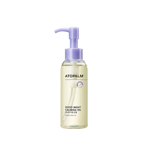 ATOPALM Good Night Calming Oil