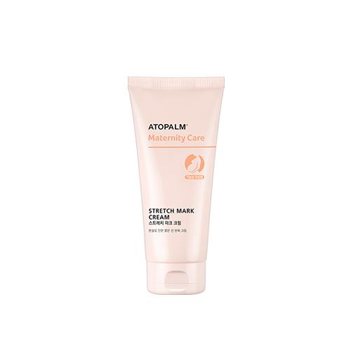 ATOPALM Maternity Care Stretch Mark Cream