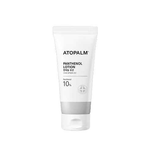 ATOPALM Panthenol Lotion