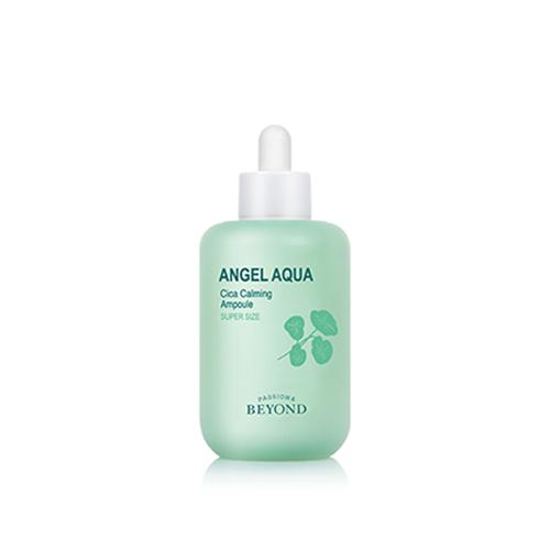 BEYOND Angel Aqua Cica Calming Ampoule