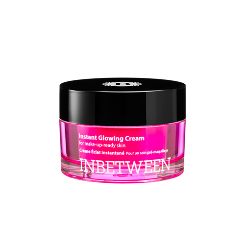BLITHE Instant Glowing Cream