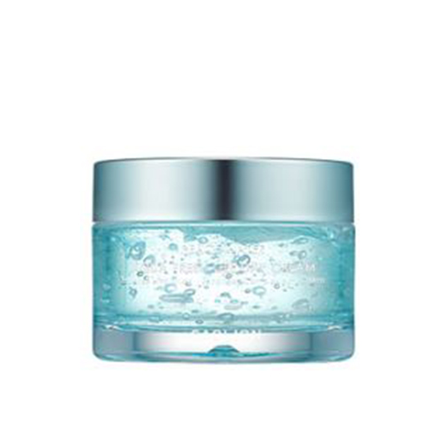 CAOLION PEACE WATER Aqua Fresh Gel Day Cream 50g