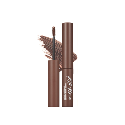 CLIO Kill Brow Color Brow Lacquer