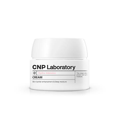CNP Laboratory Hydro Intensive Cream
