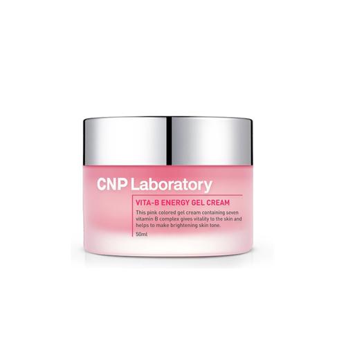 CNP Laboratory Vita-B Energy Gel Cream