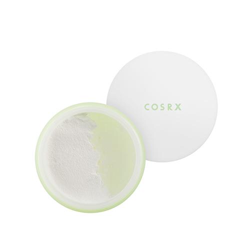 COSRX Sebum Centella Mineral Powder 5g