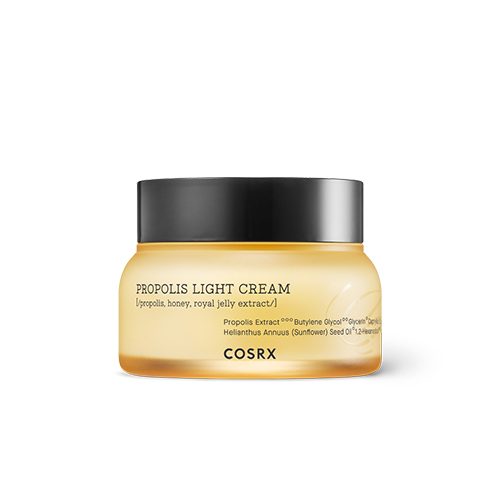 COSRX Full Fit Propolis Light Cream