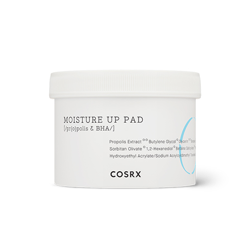 Cosrx_One_Step_Moisture_Up_Pad_70ea