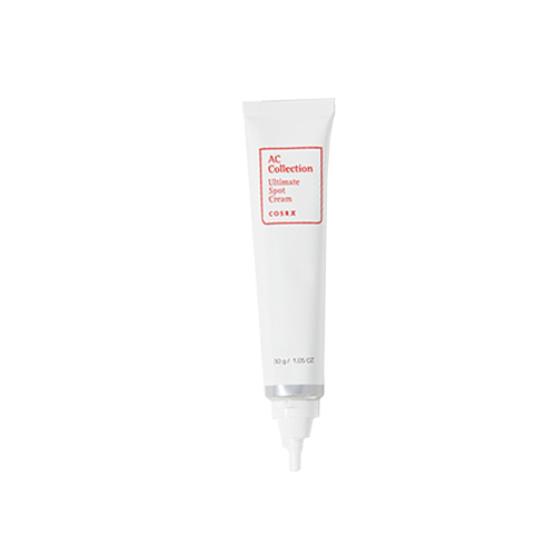COSRX AC AC Collection Ultimate Spot Cream