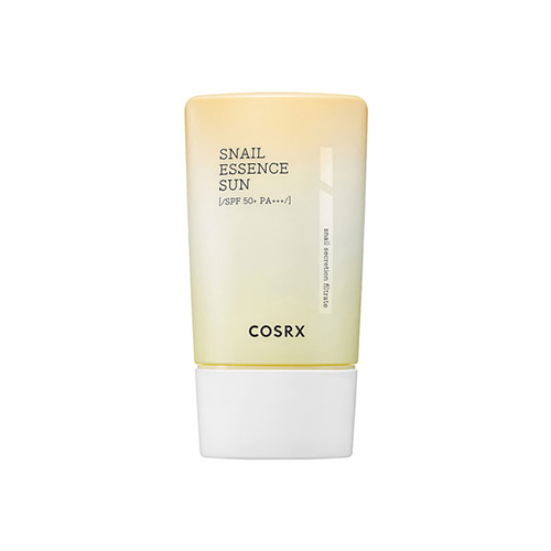 COSRX Shield fit Snail Essence Sun