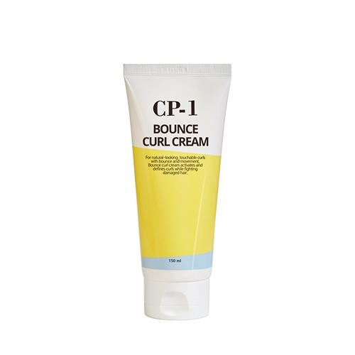 CP-1 Bounce Curlcream