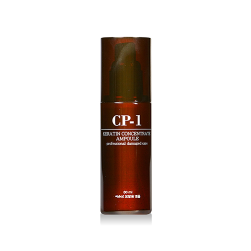 CP-1 Keratin Concentrate Ampoule 80ml