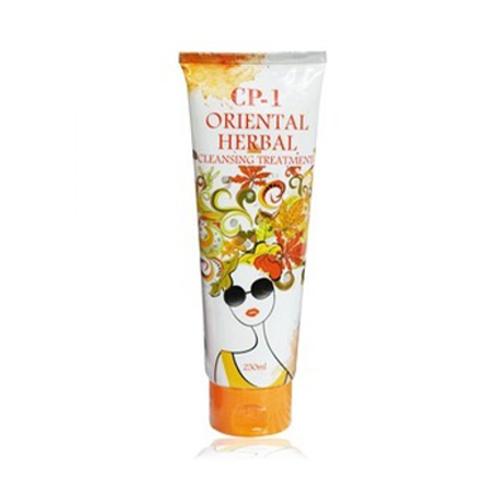 CP-1 Oriental Herbal Clensing Conditioner