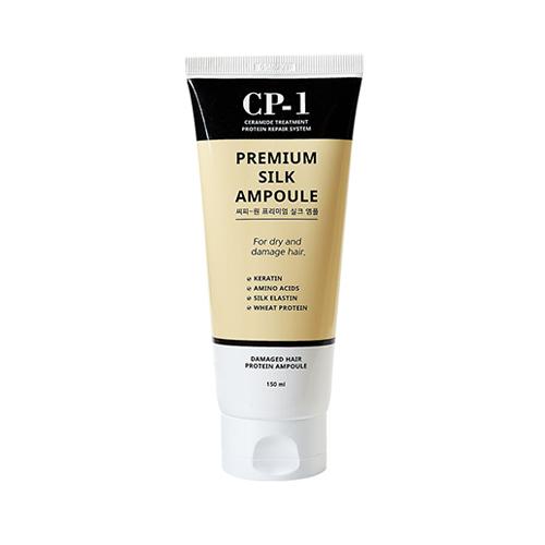 CP-1 Premium Silk Ampoule 150ml