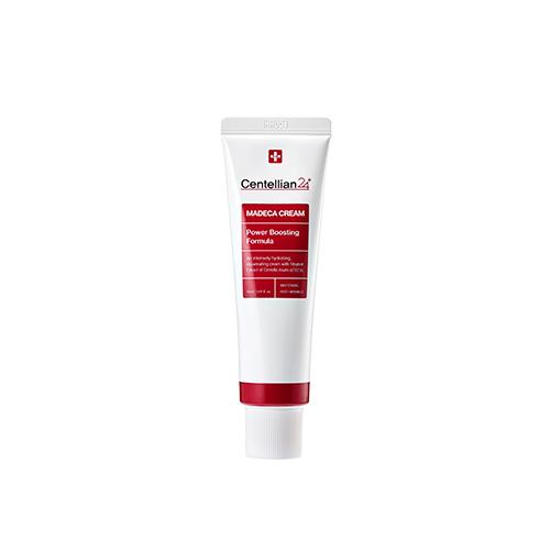 Centellian24 Madeca Cream Power Boosting Formula