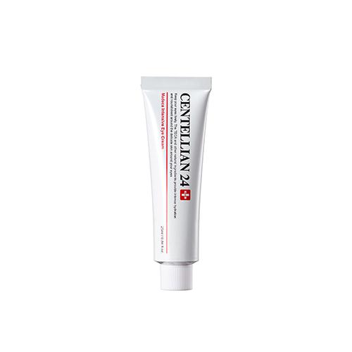 Centellian24 Madeca Intensive Eye Cream