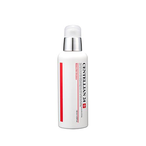 Centellian24 Madeca Skin Emulsion