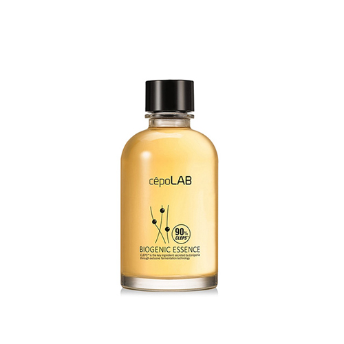 Cepolab Biogenic Essence