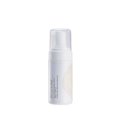 Commleaf Rice Purifying Foaming Cleanser
