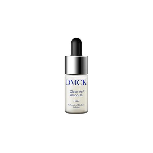 DMCK Clean Ac Ampoule