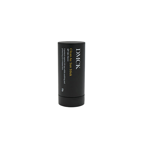 DMCK Clean Ac Sun Stick SPF50+ PA+++
