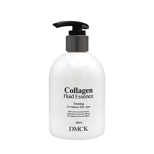 DMCK Collagen Fluid Essence
