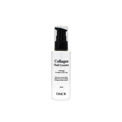 DMCK Collagen Fluid Essence