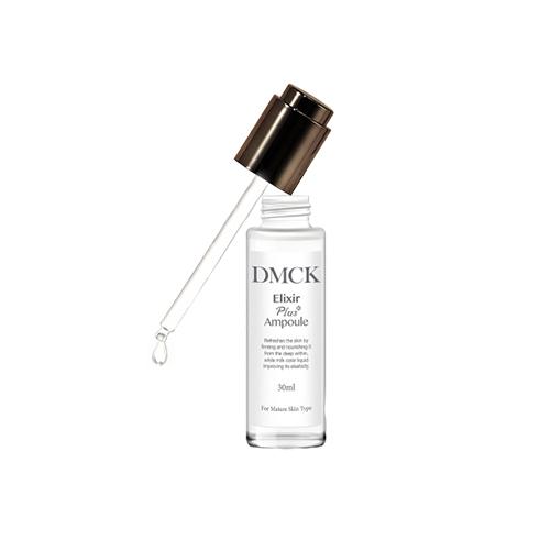 DMCK Elixir Plus Ampoule