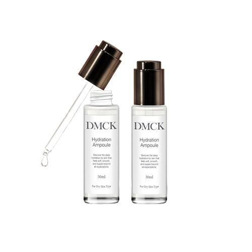 DMCK Hydration Ampoule