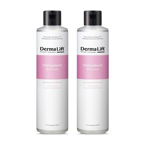 Derma Lift Intensiderm Rich Toner