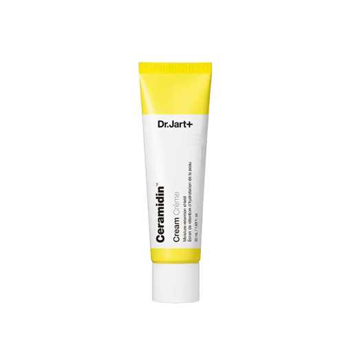 Dr.Jart+ Ceramidin Body Cream