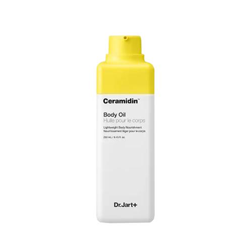 Dr.Jart+ Ceramidin Body Oil