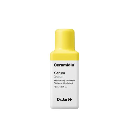 Dr.Jart+ Ceramidin Serum