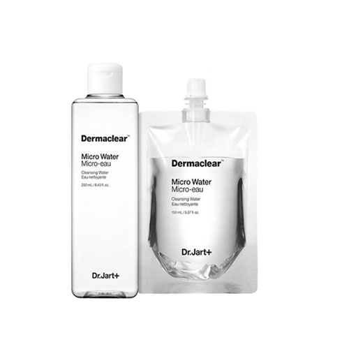 Dr.Jart+ Dermaclear Micro Water