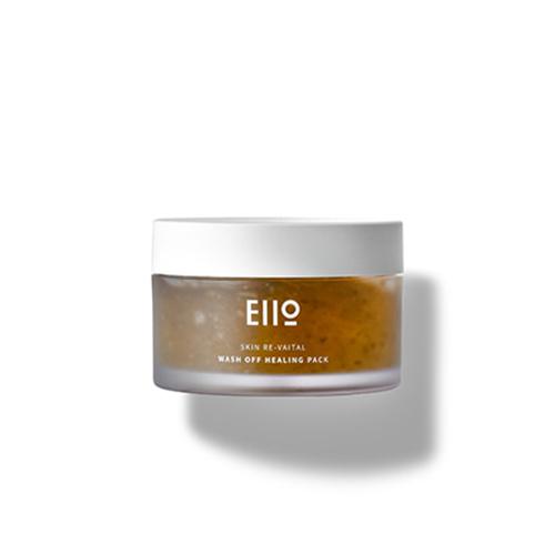 EIIO Skin Re-Vaital Wash Off Healing Pack