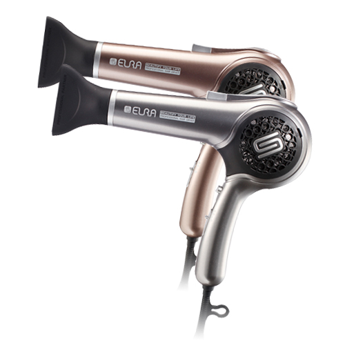 ELRAKOREA U5 BLDC Pro Hair Dryer