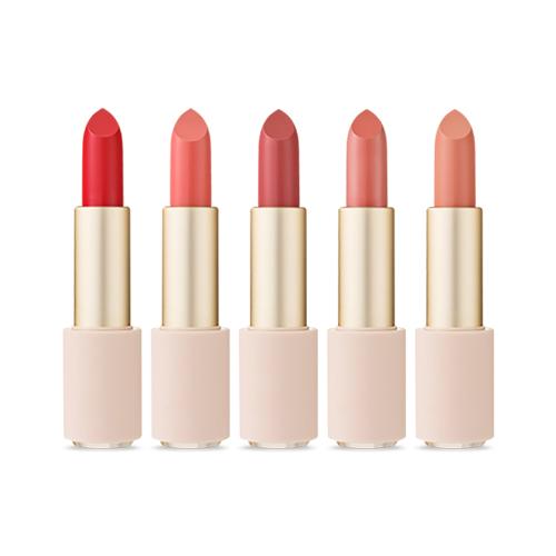 ETUDE HOUSE Better Lips-Talk Velvet