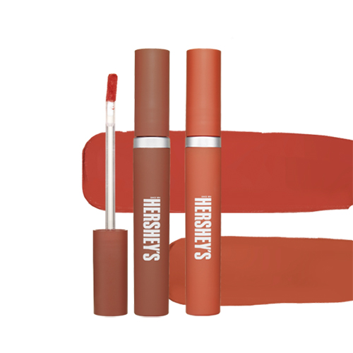 ETUDE HOUSE Powder Rouge Tint