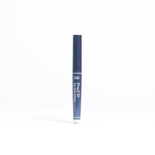 Etude House Proof 10 eye stick Primer 1.3g